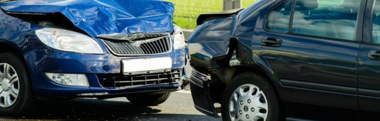 Keep Your Team Safe: The Most Common Types of Car Accidents