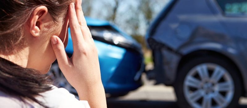 When Should You Hire The Services Of A Personal Injury Lawyer?