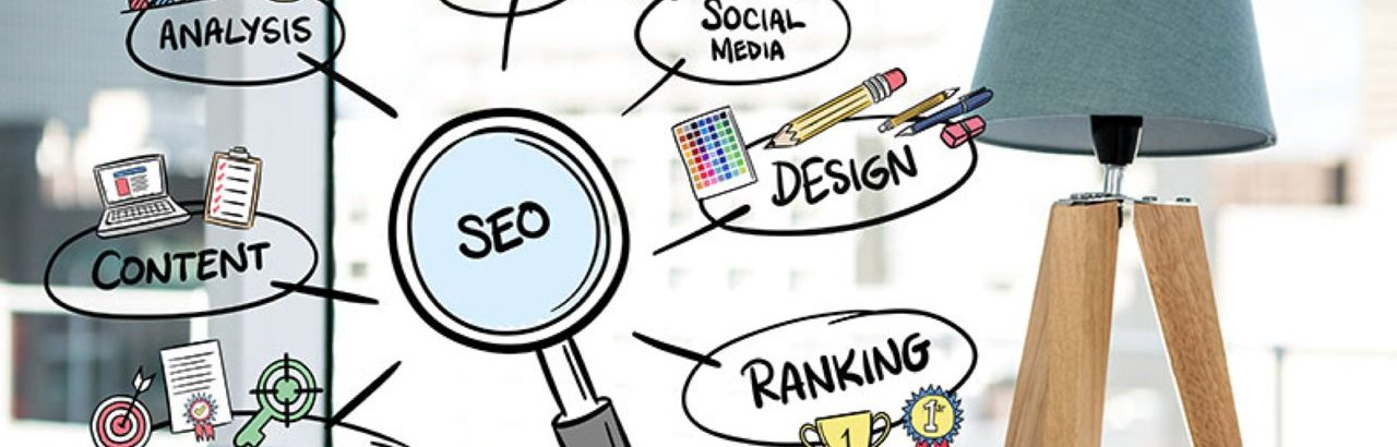 Why SEO Is The Future