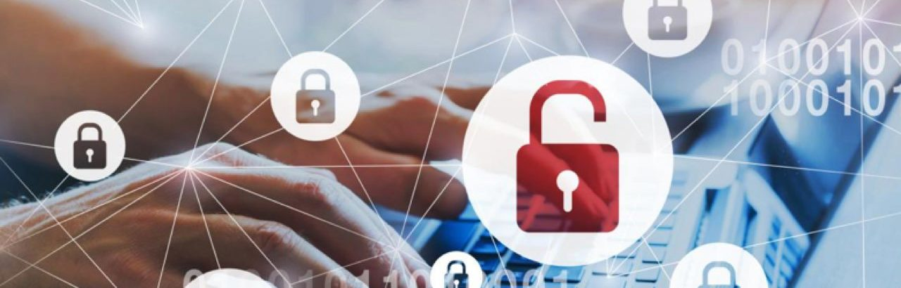 5 Best Practices to Help Avoid Security Risks in Your Small Business